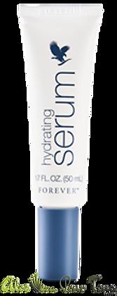 Sérum Hydratant | Les soins spécifiques | Forever Living Products