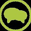 Conseiller clientèle | Aloe Vera Pour Tous | Boutique en ligne Forever