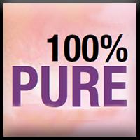 Huiles Essentielles Forever   100% pure
