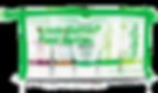 Kit de voyage forever