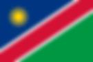 Aloe Vera Forever Namibie