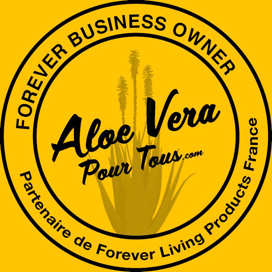 Reconversion professionnelle | Aloe Vera Pour Tous | Aloe Vera Forever