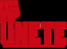 unete-logo-5.png