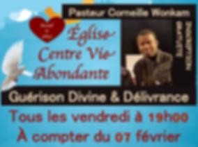 Capture_Guérison_&_Délivrance_2020.png