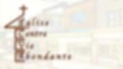 Capture - Logo 16:9.png