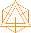 Logo Neu good.png