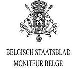 belgisch-staatsblad_logo.jpg