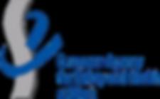 EU-OSHA_Logo.png