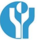 logo_fod_waso.jpg