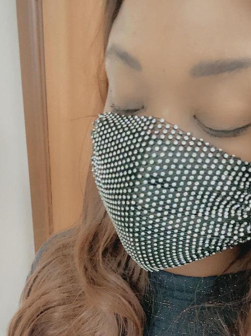 Bespoke face masks