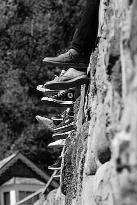 Shoes.jfif