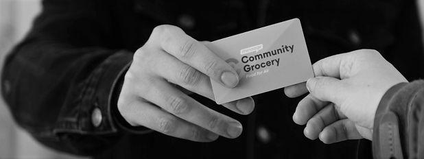 community-grocery-membership.jpg
