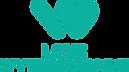 love-wythenshawe-logo.png