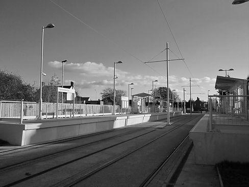 Tram stop.jpg