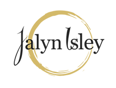 Jalyn Isley Logo - Transparent.png