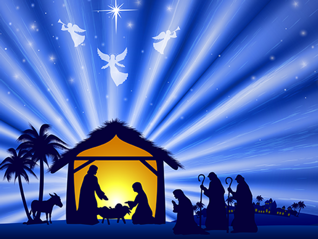 How-to-Create-the-Perfect-Nativity-Scene
