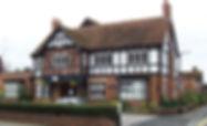 coleshill town hall.jpg