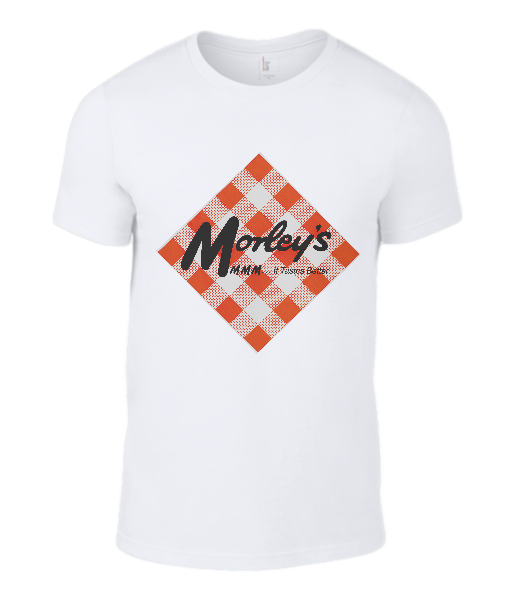 www.morleyslondon.com