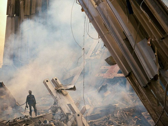 Unanswered questions, anger and suspicion loom 20 years after 9/11