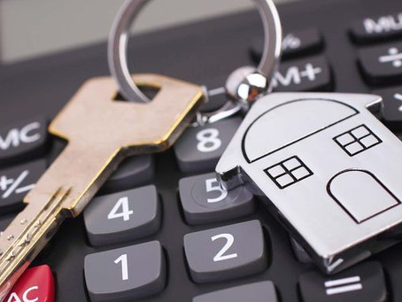 How To Calculate Property Tax: What All Homeowners Should Know
