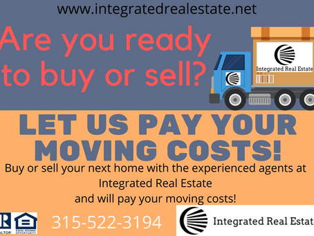 What does your real estate company do for you?