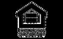 Fair-Housing-Logo_edited.png