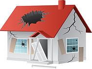 broken house 1.jpg
