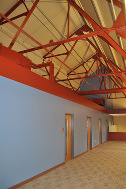 Visitor Center 64