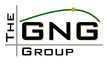 The GNG Group Logo