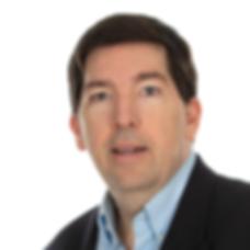 The GNG Group Consultant - John McNally