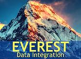 Everest Data Integration