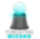 Forecasting Wizard Logo