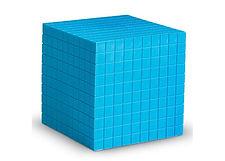 Base Cube