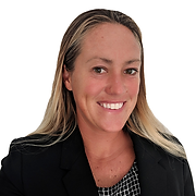 The GNG Group Analyst - Christin Brown