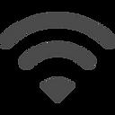 電波のアイコン.png