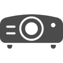 プロジェクターのアイコン素材2.png