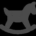 木馬のフリーアイコン2.png
