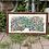 Thumbnail: Serrania Sunshine or Upland Primrose Serenade