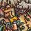 Thumbnail: Territorial Exposure Mechanism