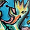 Thumbnail: Coreopsis Weather Vane