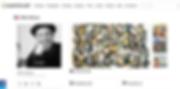 Screen Shot 2020-01-29 at 11.11.55 AM.pn