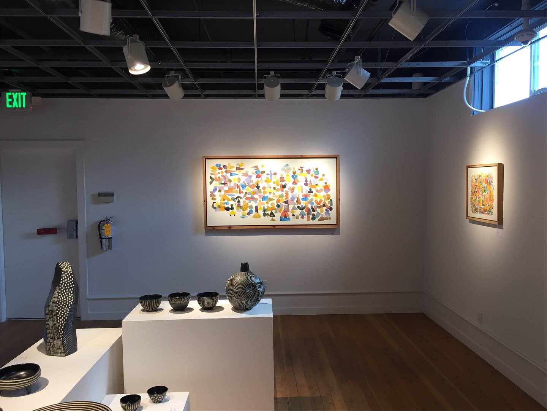 Bainbridge Arts and Crafts