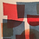 Thumbnail: Sublimation - Archival Reproduction (Print)