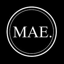 mae-thurman-tattoo.jpg