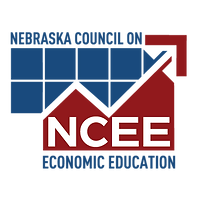 Nebraska Council on Economic Education