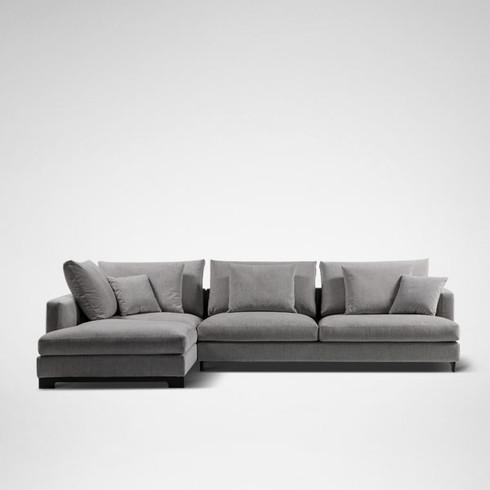 Easytime Sofa