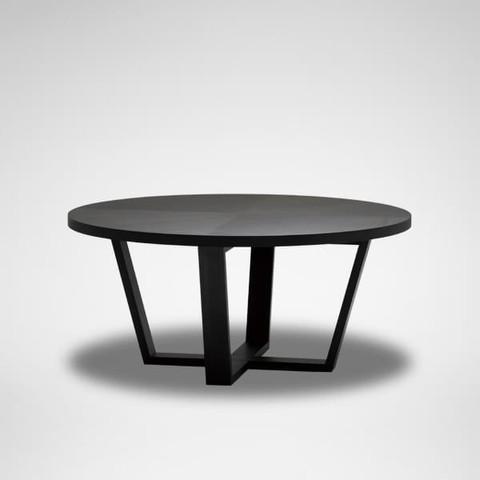 Domo Table