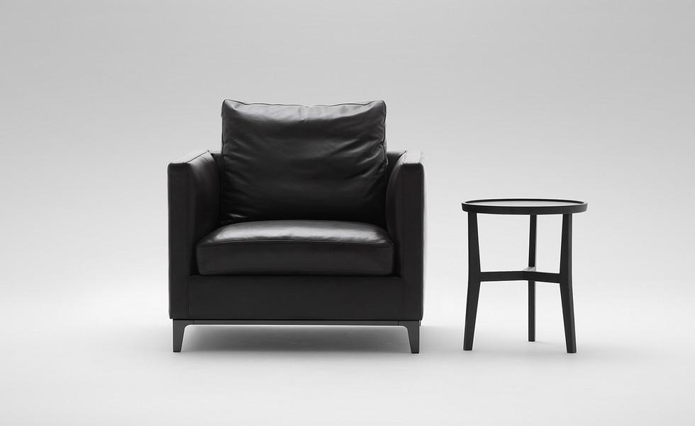 crescent-chair2jpg