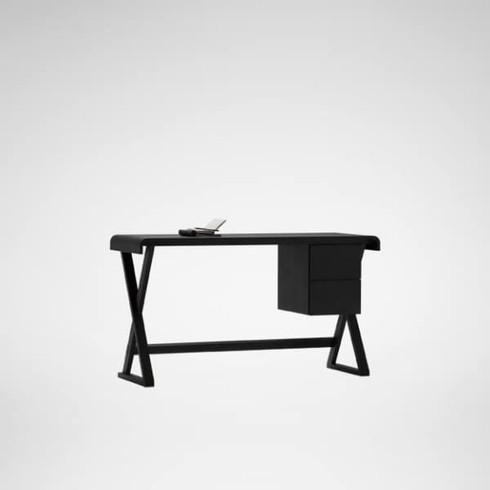 Betty Desk