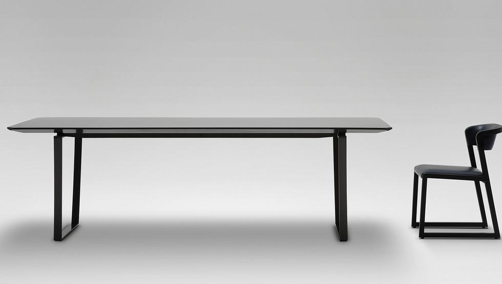 verge-dining-table1jpg